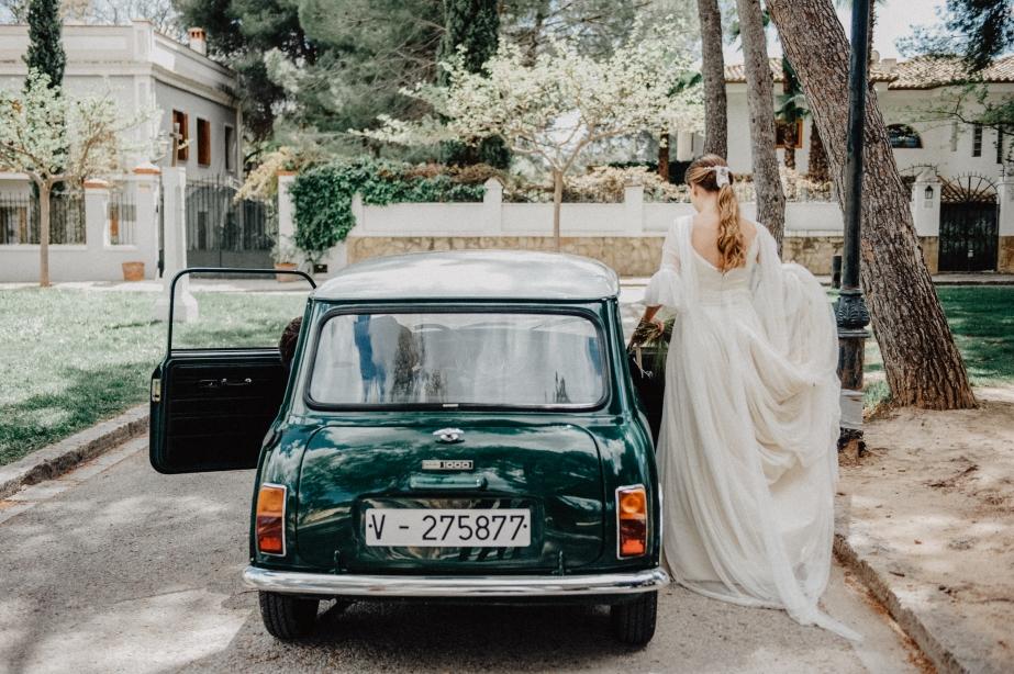 boda en Mas les Lloses-11