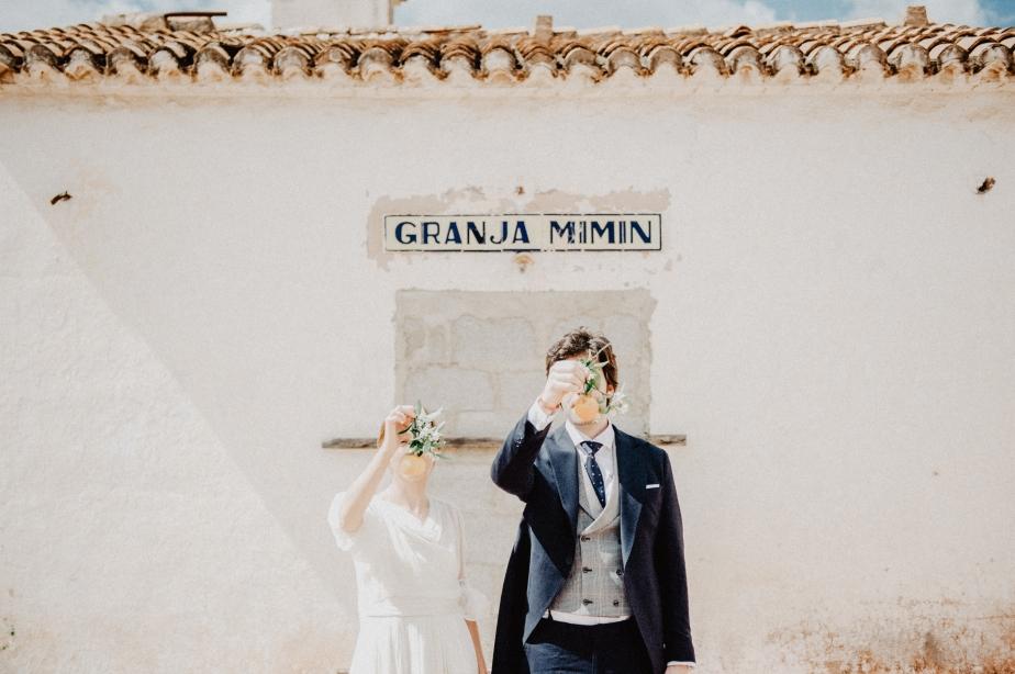 boda en Mas les Lloses-13