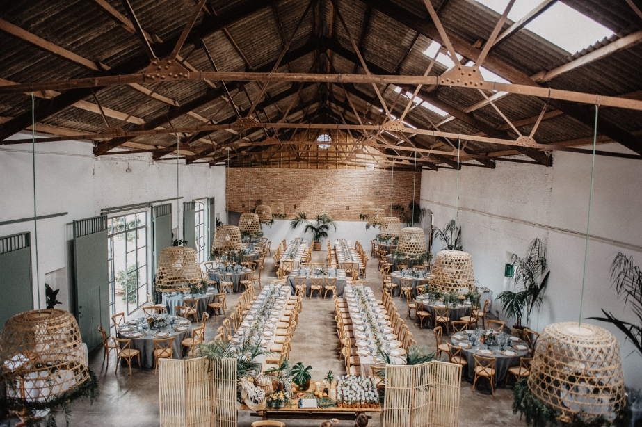 boda en Mas les Lloses-14