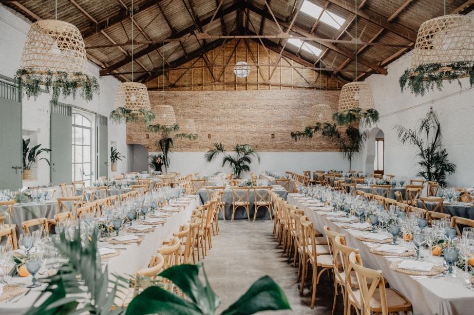 boda en Mas les Lloses-16