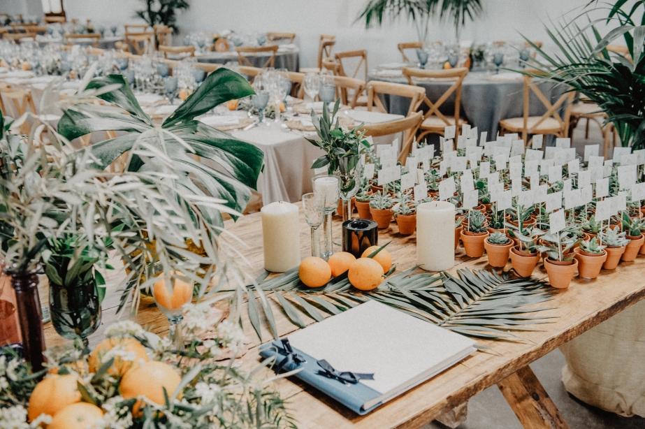 boda en Mas les Lloses-17