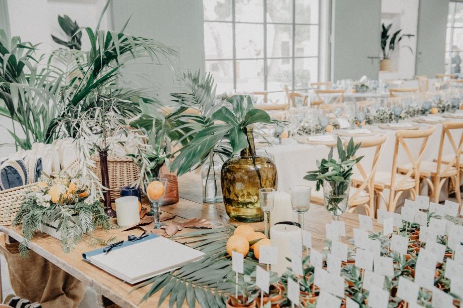 boda en Mas les Lloses-19