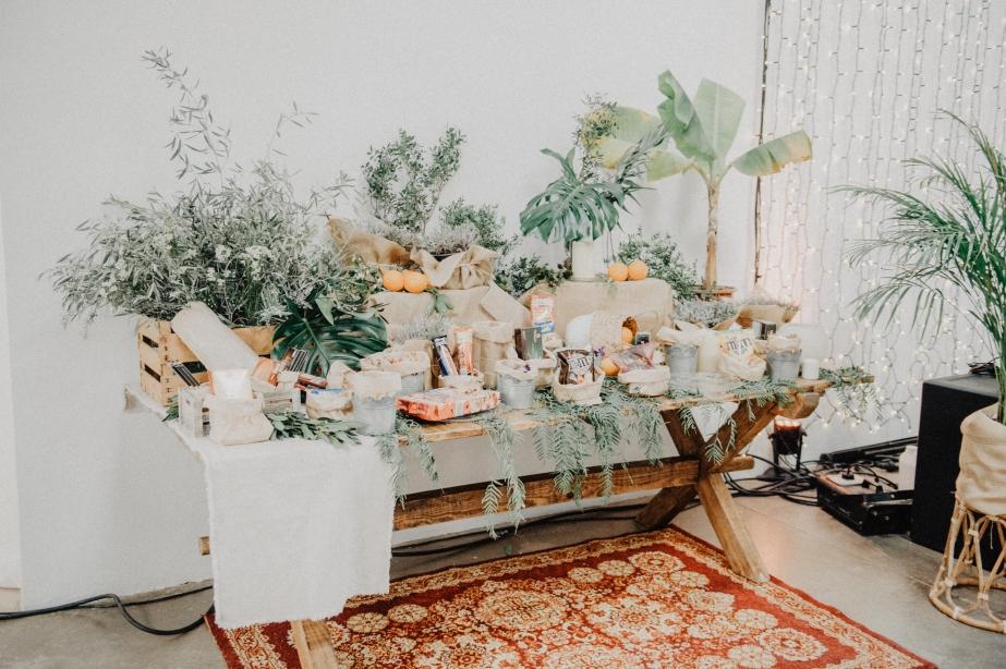 boda en Mas les Lloses-20