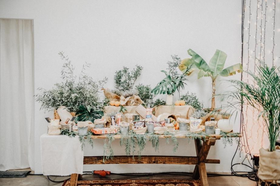 boda en Mas les Lloses-23