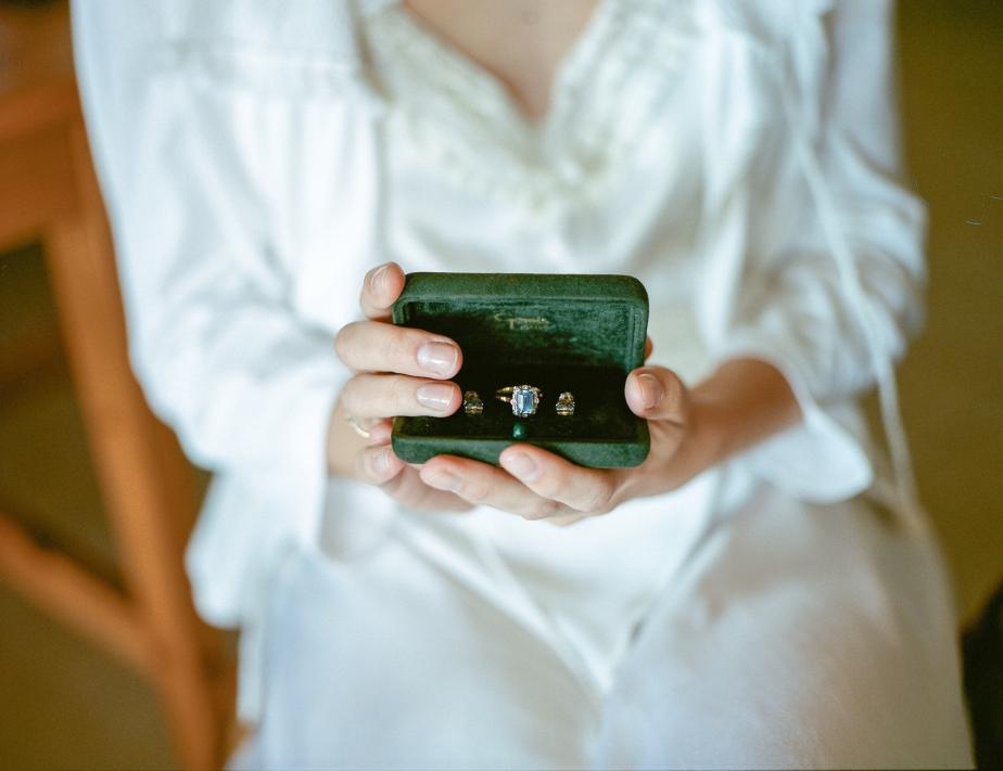 boda en Mas les Lloses-26