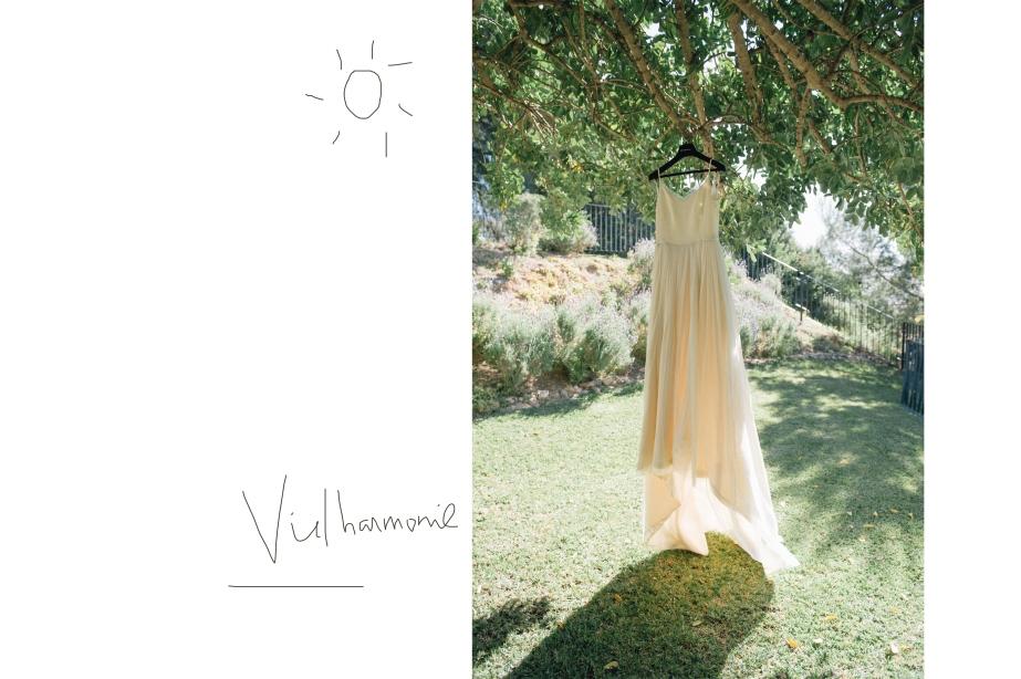 boda en Mas les Lloses-31