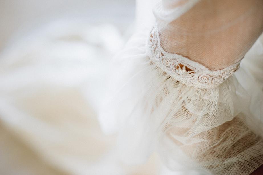 boda en Mas les Lloses-5