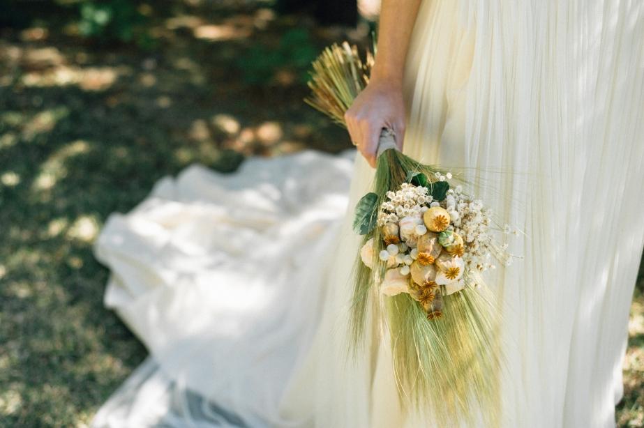 boda en Mas les Lloses-8
