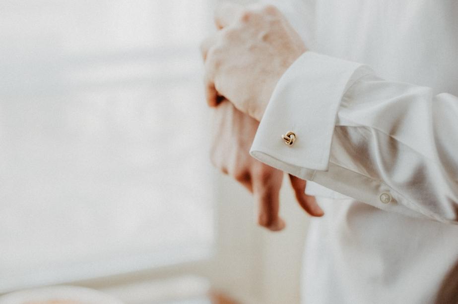 boda en Mas les Lloses