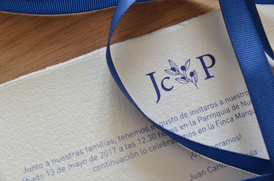 Jc & P_4.jpg